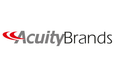Zep is acquired by Acuity Brands