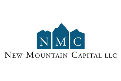 Zep is acquired by New Mountain Capital
