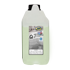 QUICK EASY 7.1 SANITIZER DEBAC
