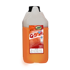 QUICK EASY 9.1 DEGREASER SUPER KLEAN